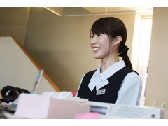 (株)トヨナガ | アフターサービス