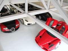 KM・AUTO | お店の実績
