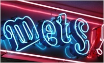 メッツカーセールス | お店の実績