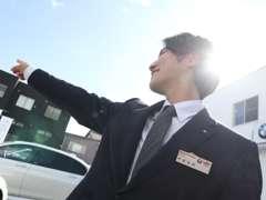 Niigata BMW | お店の実績