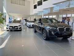 Niigata BMW | 買取