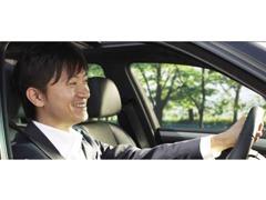 BMW Tokyo | 保証