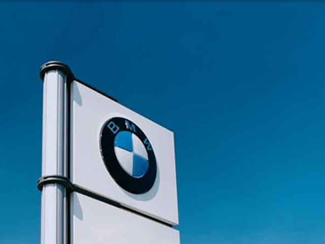 Tomatsu BMW BMW Premium Selection 江戸川 お店の実績