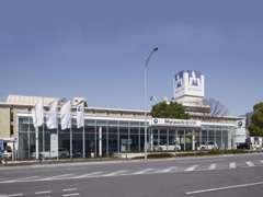 Murauchi BMW | お店の実績