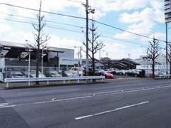 JAPAN AUTO CLUB   各種サービス