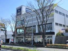 BUBU MITSUOKA | お店の実績