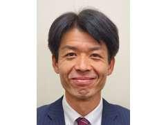 大阪トヨペット(株) | スタッフ紹介