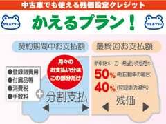 (株)スズキ自販京都 | 各種サービス