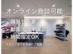 Audi西宮 | スタッフ紹介