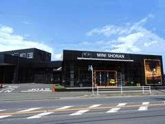 Minato-Mirai BMW | お店の実績