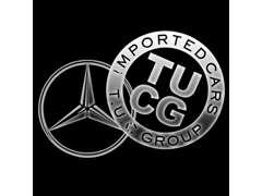 T.U.C.GROUP | 保証