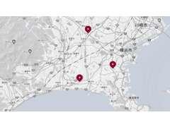アルファロメオ藤沢湘南 フィアット/アバルト藤沢湘南 | 各種サービス