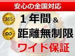 アクセル東名横浜ショールーム 輸入車専門店 | 保証