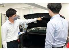 アバンティー   高品質正規ディーラー車専門店 | 買取
