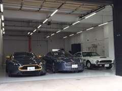 Auto Direct | お店の実績