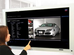 Audi Approved Automobile みなとみらい | 各種サービス