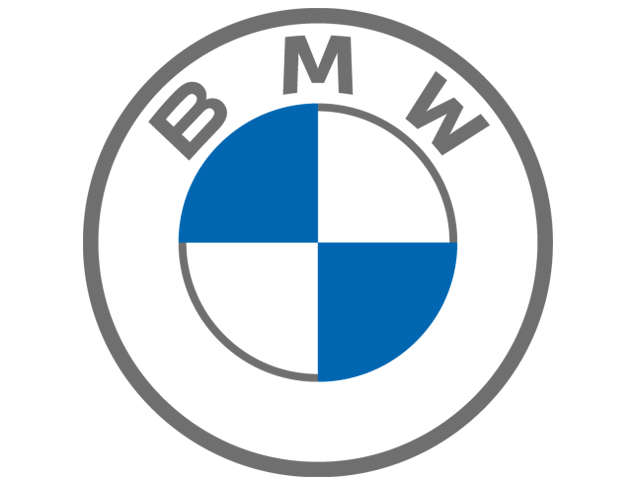 Sendai BMW BMW Premium Selection 仙台 保証 画像1