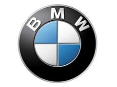 Gunma BMW | お店の実績