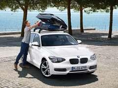 Gunma BMW | 保証
