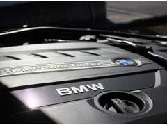 Tomei-Yokohama BMW   保証