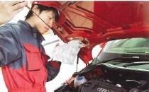 ■全車Audi認定中古車100項目点検実施後納車!