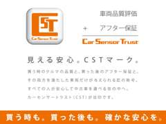 Fine Auto Stage ファイン オート ステージ  保証