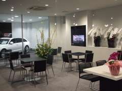 Audi Approved名古屋北 | 各種サービス