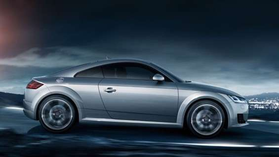 【Audi 認定中古車オートリース】信頼と安心のAudi認定中古車を毎月一定のリース料だけで、利用するプランです。