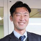マーキュリー横浜町田インター店   スタッフ紹介