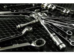 Gran Automobile | 整備