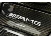 Gran Automobile | スタッフ紹介