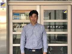 PLUS+T(株式会社プラスティー)   スタッフ紹介