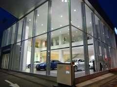 Audi Approved Automobile 幕張 | スタッフ紹介