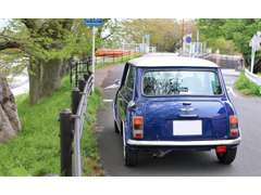 Classca LIFESTYLE&CARS | 保証