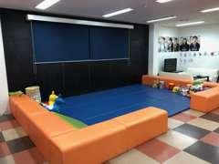 カーセブン名古屋北店 | アフターサービス