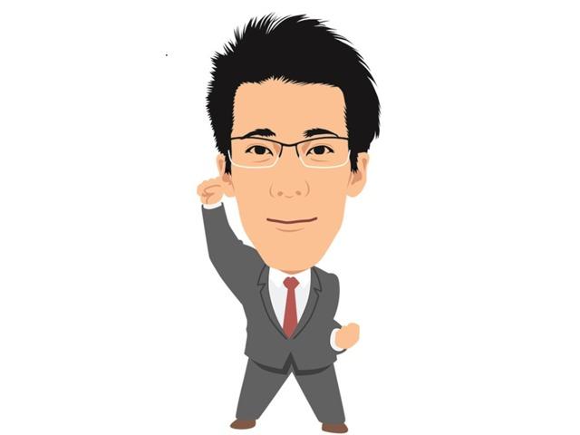 営業の竹村です!豊富な知識でお客様にピッタリのお車をご提案いたします!私に全てお任せください!