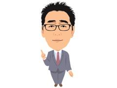 ホンダカーズ東葛 | スタッフ紹介